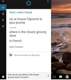 Windows-10-Cortana-traduction