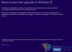 Windows-10-demande-reservation