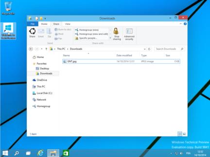 Windows-10-Explorateur-Fichiers-bouton-Partager-1