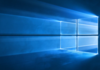 Windows 10 : la build 14393 a les stigmates d'une RTM