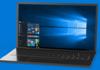 Windows10: téléchargez le fond d'écran Hero