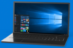 Windows-10-fond-ecran-officiel