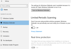 Windows-10-Insider-Preview-Defender