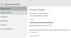Windows-10-Insider-Preview-TH2-build-10586