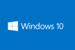 Windows 10 : la piste juillettiste se confirme