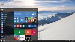 Windows-10-Menu-Demarrer