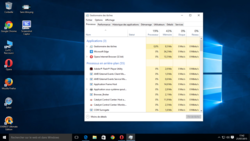 Windows 10 Microsoft Edge_02