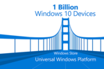 Windows-10-un-milliard-appareils