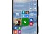 Windows 10 Mobile : des mises à jour en continu comme sur PC