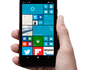 Windows 10 Mobile : la build 10536 coincée par un bug mais bientôt disponible
