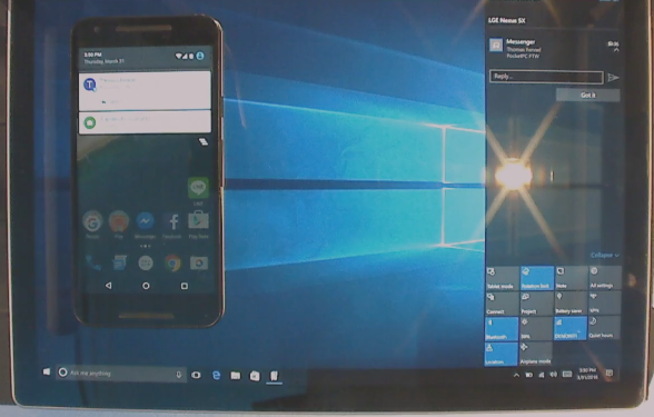 Windows-10-notification-Android