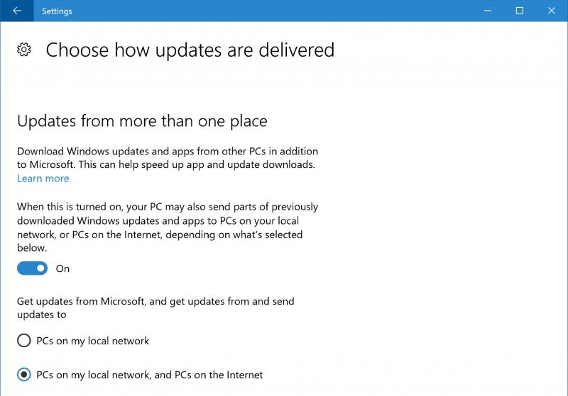 Windows-10-optimisation-distribution-mises-jour