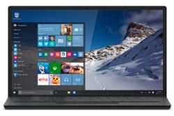 windows-10-ordinateur-portable