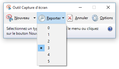 Windows-10-outil-capture-ecran