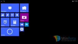 Windows-10-petite-tablette-1