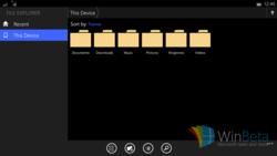 Windows-10-petite-tablette-3