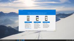 Windows-10-Phone-Companion-1