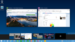 Windows-10-Preview-bureaux-virtuels