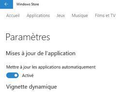 Windows-10-Pro-parametres-Store