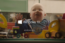 Windows-10-pub-logo