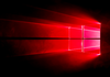 Windows 10 Redstone 2 avec des raffinements