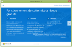 Windows-10-reservation-1