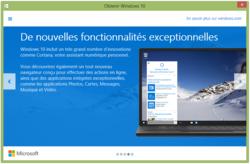 Windows-10-reservation-2