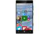 Windows 10 Mobile : lancement fin septembre ?