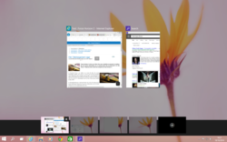 Windows_10_Technical_Preview_Bureaux_Virtuels_b