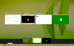 Windows_10_Technical_Preview_Bureaux_Virtuels_c