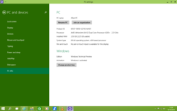 Windows_10_Technical_Preview_Configuration_Installation_a