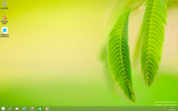 Windows_10_Technical_Preview_Interface_Bureau