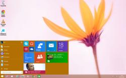 Windows_10_Technical_Preview_Menu_Demarrer_c