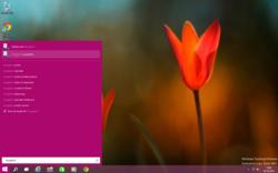 Windows_10_Technical_Preview_Navigation_Properties_a