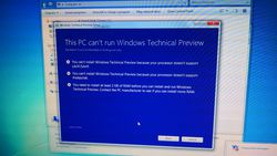 Windows_10_Technical_Preview_Processeur_64_bits_Instruction
