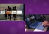 Windows 10 : Microsoft copie les gestes du trackpad façon Mac