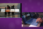 Windows-10-touchpad-trois-doigts