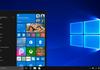 Microsoft : un bug dans la mise à jour de mai de Windows 10