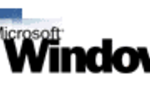 windows 2000 logo