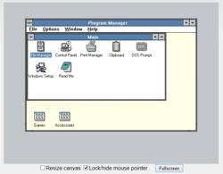 Windows_3.0