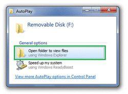Windows_7_AutoRun_sans_AutoRun