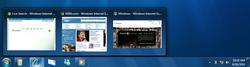 Windows 7_Barre_Taches