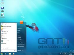 Windows_7_beta_1_WinFuture 1