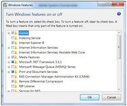 Windows-7-desactivation-ie