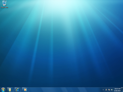 Windows 7_Desktop
