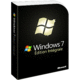 Windows_7_Edition_integrale logo
