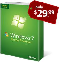 Windows-7-etudiant