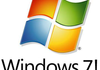 Windows 7 SP1 : Microsoft envoi des invitations