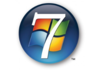 Windows 7 RTM : fin de support proche
