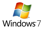 Windows-7_Logo